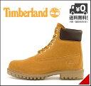 ティンバーランド ブーツ メンズ 6 インチ プレミアム スウェード ブーツ 防水 雨 雪 靴 カジュアル デイリー アウトドア 6inch PREMIUM SUEDE BOOT Timberland A1H6M ウィート