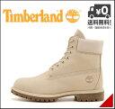 ティンバーランド 6インチ プレミアム ブーツ メンズ 防水 雨 雪 靴 カジュアル デイリー アウトドア ストリート 6inch PREMIUM BOOT Timberland 6816B アンゴラモノクローム