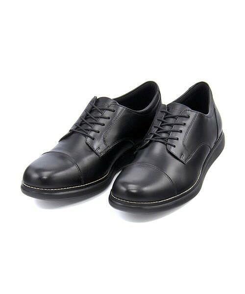 メンズ靴, ビジネスシューズ  3E WORLD MARCH WM2984