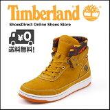 Timberland(�ƥ���С�����)ITEZAROLLTOP(���ƥ��?��ȥå�)6054A��������/�������ڥС������