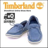 Timberland(�ƥ���С�����)EARTHKEEPERSCASCOBAYSUEDE1EYE(�����������ѡ������㥹���٥���������1����)5235A�֥롼