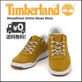 Timberland(�ƥ���С�����)BRIDGTONOX(�֥�åȥ�OX)6222A��������