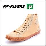 PFFLYERS(�ԡ����եե饤�䡼��)CENTERHIC(�����ϥ�C)PM12HC3Y�����