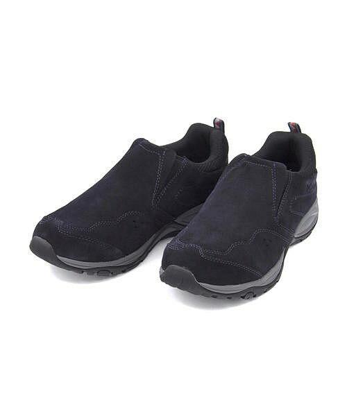 メンズ靴, スニーカー  WP SABER MOC WP Columbia YU3862
