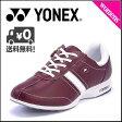 YONEX(ヨネックス) パワークッション ウォーキングシューズ SHW-LC60 レッド
