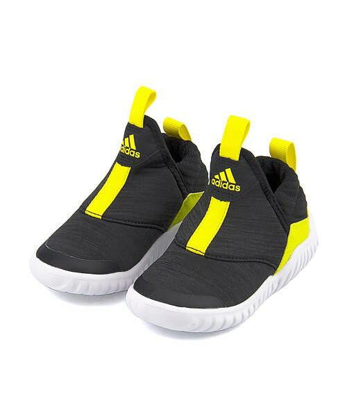 靴, ベビー靴  I EASYFLEX I adidas AH2536