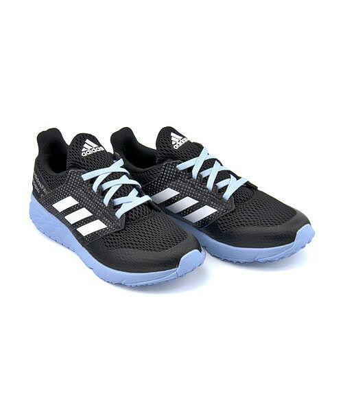 靴, スニーカー  RCK ADIDASFAITO RC FLASH K adidas EE7312