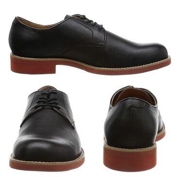 本革 メンズカジュアルシューズ 靴 Dedes デデス 5125 SD3986612【SD】【Y_KO】【S160228】【170701s】 【ren】