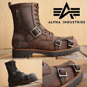 AlphaIndustries����ե���������ȥ꡼���ܳץХ������֡��ĥ��AFB-20020��SHA��