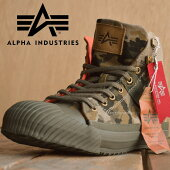 AlphaIndustries����ե���������ȥ꡼���ߥ꥿�꡼���ˡ��������AF-502VL��SHA��