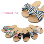 Romantica50-593212��ܥ�ե�åȥ������SD4879617