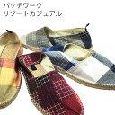 靴 メンズ靴 スリッポン 送料無料(一部) Dect メンズ...