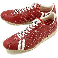 【即納】【返品無料対応】PATRICKSULLYパトリックスニーカー靴シュリーRGE(26257SS13)【あす楽対応】