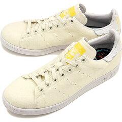 """[国内正規品][Pharrell Williams ファレル・ウィリアムス """"テニスパック""""]送料無料 adidas ア..."""