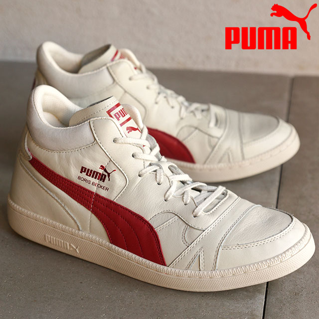 puma shoes 1985