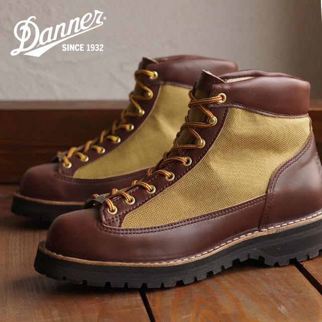 SHOETIME | Rakuten Global Market: DANNER Danner boots Mountain