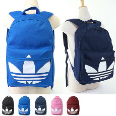 adidasOriginals���ǥ��������ꥸ�ʥ륹���ѥ���󥺥�ǥ�����BACKPACKCLASSICTREFOIL�Хå��ѥå����饷�å��ȥ�ե�������å�AJ8527/AJ8528/AJ8529/AJ8530/AJ8531/AJ8532SS16