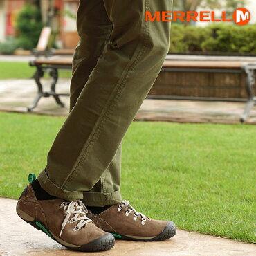 【即納】MerrellPathwayLaceMNSメレルパスウェイレーススニーカーStone(41565)【e】【コンビニ受取対応商品】