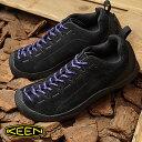 KEEN キーン スニーカー 靴 レディース WMNS Ja...