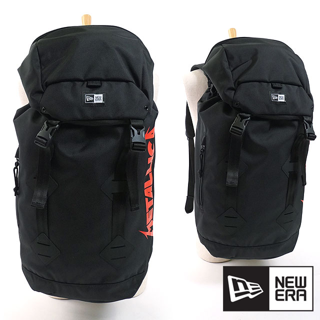 71965985155d ブラック デイパック バックパック ROLL TOP PACK 1680D レディース カバン キャップ メンズ ニューエラ リュックサック (