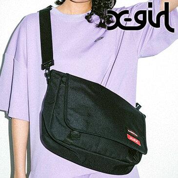 【即納】【コラボ】エックスガール X-girl イーストパック ショルダーバッグ X-girl × EASTPAK SHOULDER BAG カバン XGIRL レディース (5183053 FW18)【コンビニ受取対応商品】