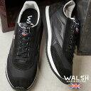 【即納】ウォルシュ WALSH 英国製 ボイジャーVoyag...