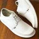 【即納】コンカラー シューズconqueror shoes メンズ マンハッタン MANHATTAN サーフ カジュアル スニーカー 靴 OFF WHITE ホワイト系 (167 SS19)