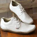 【即納】コンカラー シューズconqueror shoes メンズ クレスト ロー CREST LOW サーフ カジュアル スニーカー 靴 WHITE ホワイト系 (19SS-CR 01 SS19)