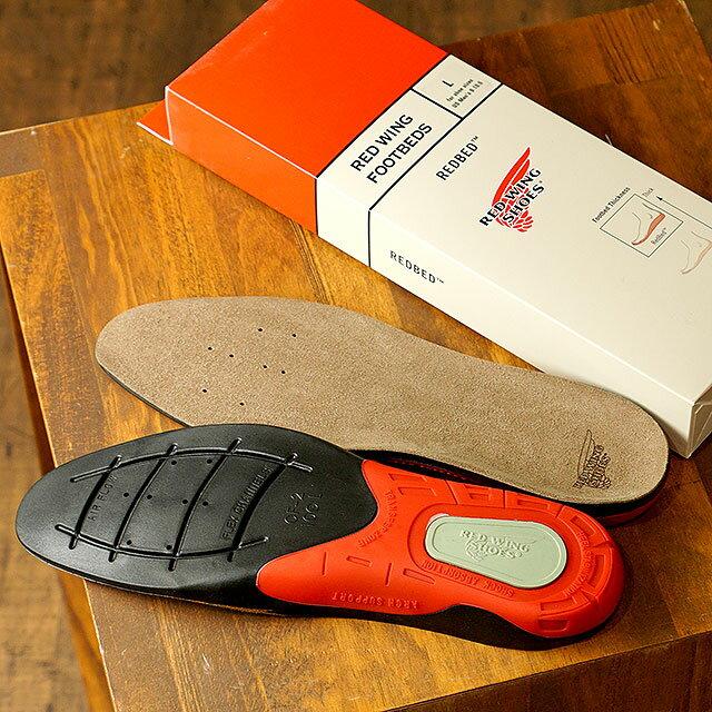 靴ケア用品・アクセサリー, シューパーツ REDWING 96319 RED WING