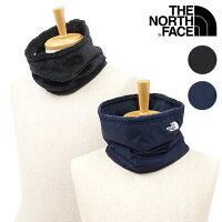 ザ・ノースフェイス THE NORTH FACE ネックウォーマー TNF リバーシブルネックゲーター Revercible Neck Gaiter メンズ・レディース 防寒マフラー ナイロン フリース (NN71903 FW19)【メール便可】