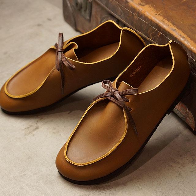 メンズ靴, その他  KOJIMA SHOE MAKERS TODD KSM-04 FW20 KSM BROWN ets