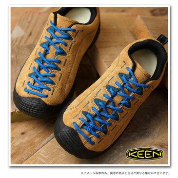 【即納】キーン ジャスパー ウィメンズ トレッキングシューズ KEEN Jasper WMNS Cathay Spice/Orion Blue靴 (1004337)【コンビニ受取対応商品】