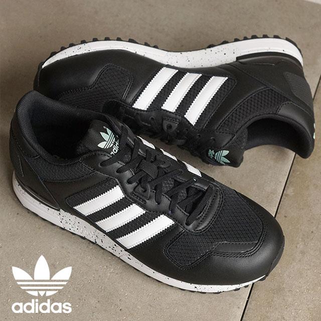 designer fashion b550e 3809c where can i buy adidas originals zx 700 wowomens black 35bfb 7a798
