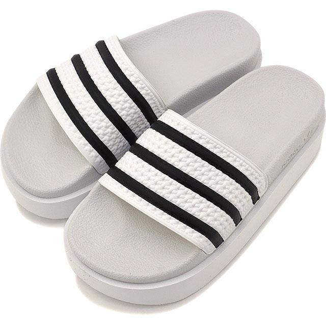 white adidas adilette Sale,up to 51