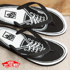 �ڥ᡼���زġ�VANS�Х󥺥ӡ�����������󥺥�ǥ�����SURFHANELEI�ϥʥ쥤��AUTHENTIC��BLACK��VN-0ZTI8HASS16��