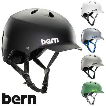 【即納】beanバーンヘルメットMNSメンズWATTSワッツ(VM5M)【bp】【あす楽対応】