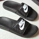NIKE ナイキ レディース スライドサンダル 靴 WMNS...