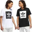 【即納】adidas アディダス Tシャツ メンズ SOLID BB TEE ソリッド BB Tシャツ adidas Originals アディダスオリジナルス (ETW24/CW2339 CW2336 SS18)【コンビニ受取対応商品】【メール便可】