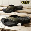 KEEN キーン サンダル 靴 メンズ M WAIMEA H...