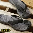 【サイズ交換無料】KEEN キーン サンダル 靴 メンズ M...