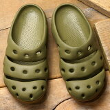 【即納】キーン KEEN メンズ ヨギ MEN YOGUI サンダル 靴 Olive (1020290 SS19)