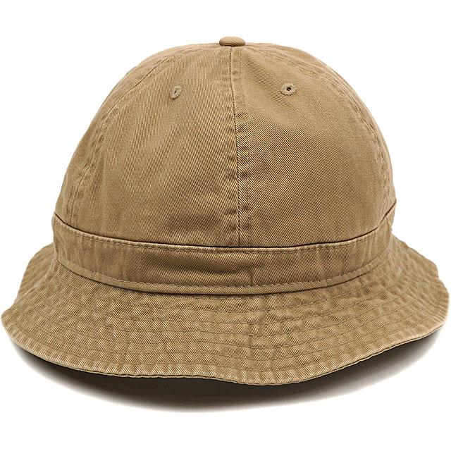 メンズ帽子, ハット  NEWERA EXPLORER 12491909 KHAKI