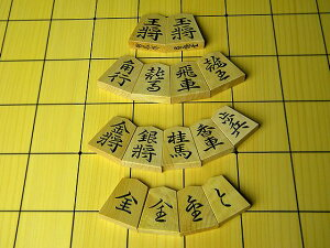 新春福袋7万円コース