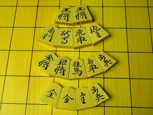 新春福袋5万円コース