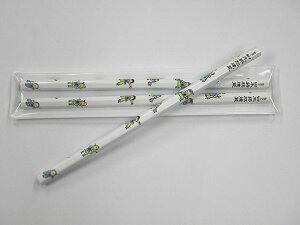 日本将棋連盟オリジナル鉛筆