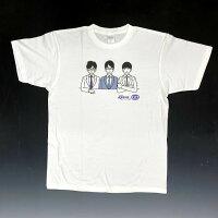 第4回ABEMAトーナメントTシャツチーム豊島