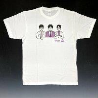 第4回ABEMAトーナメントTシャツチーム糸谷
