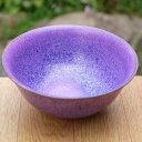 京焼 清水焼 紫式部ご飯茶碗 大