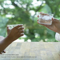 (12個入り)ボルミオリロッコBORMIOLIROCCOボデガ200cc/グラスタンブラーワイン強化ガラスバスクチャコリおしゃれ食洗機対応全面物理強化ロングセラー食器小皿アイスカップスープソフトドリンク焼酎日本酒家庭用業務用カフェ買い回り