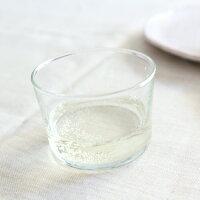 (単品販売)【ボルミオリロッコ(BORMIOLIROCCO)】ボデガ200ccグラスタンブラーワイン強化ガラスバスクチャコリおしゃれ食洗機
